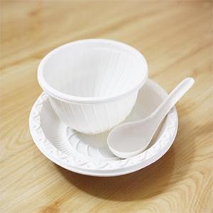 DEG-202 Biodegradable Material