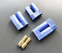 PA hardware accessories