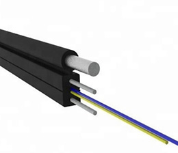 Optical Cable——LSZH FRPE Product